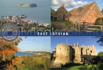 East Lothian Composite (HA6)