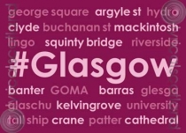 #Glasgow Magnet (H) (Apr)