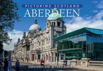 Picturing Scotland: Aberdeen