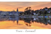 Truro, Cornwall (H A6 LY)