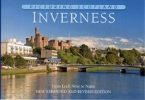 Picturing Scotland: Inverness