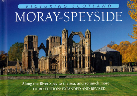 Moray - Picturing Scotland