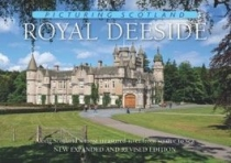 Picturing Scotland: Royal Deeside
