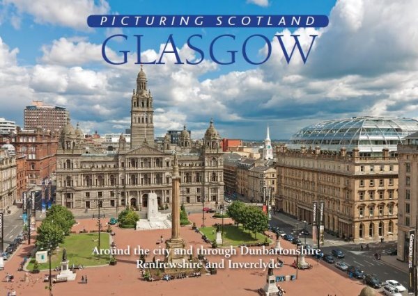Picturing Scotland: Glasgow