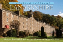 Picturing Scotland: Lanarkshire
